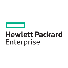 logo_hp_enterprise