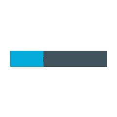 logo_one_identity