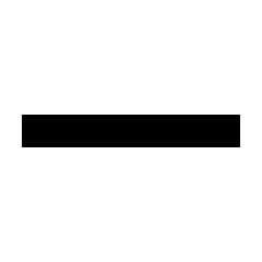 nakivo_logo